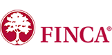 FINCA Armenia Logo