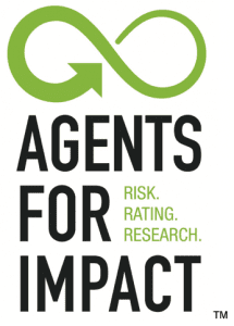 Agents for Impact_logo