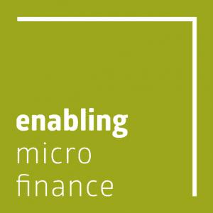 The EMF Microfinance Fund_logo